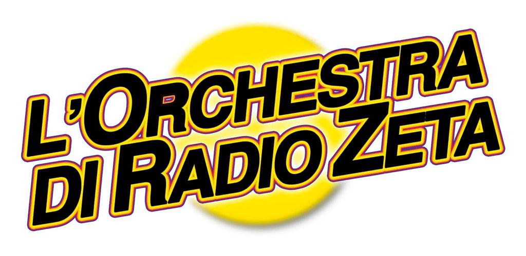 radiozeta