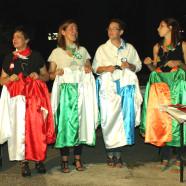 Giostra dei Rioni: presentati i cavalieri