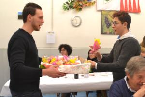 2 consegna mimose - Copia
