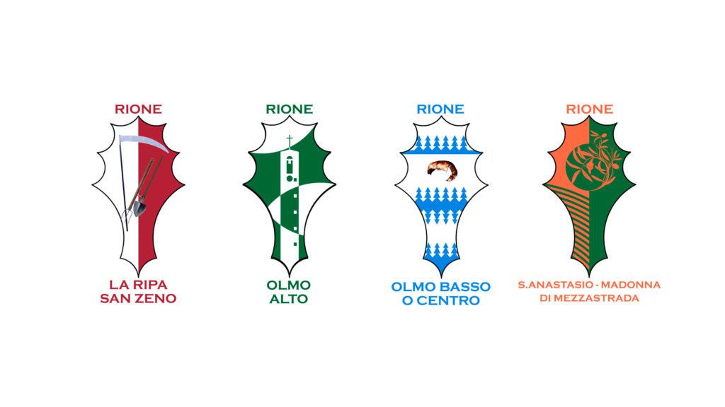 logos_giostradeirioni