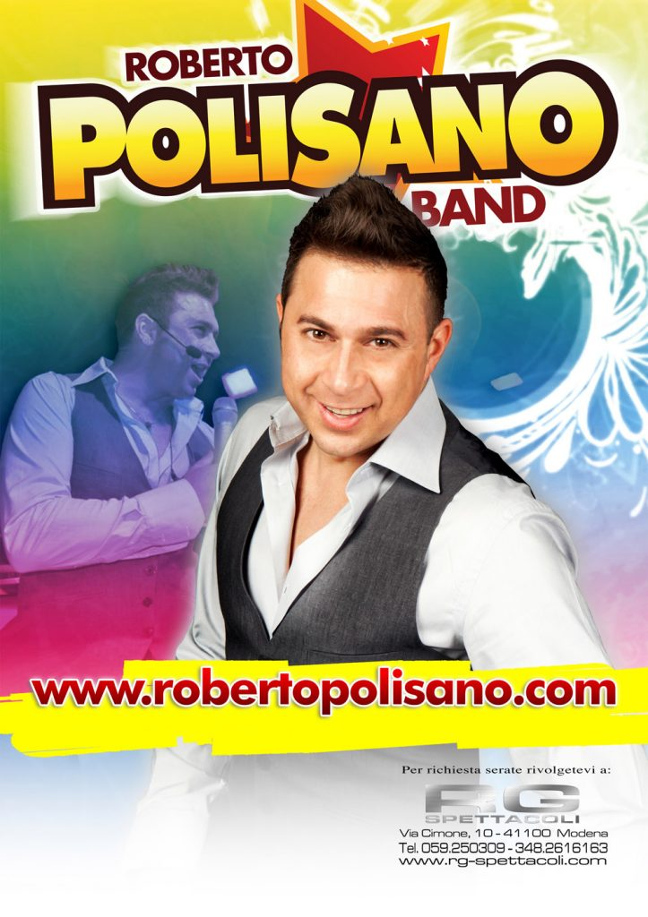 polisano_locandina