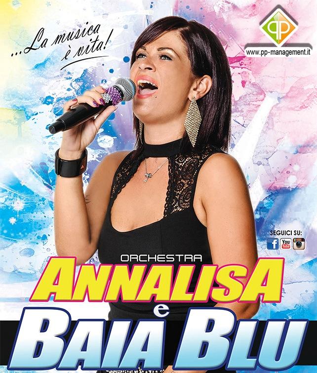 ANNALISA_E_BAIA_BLU
