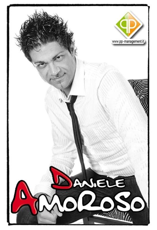 DANIELE_AMOROSO